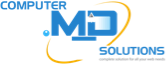 Computer MD Solutions